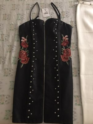 Forever 21 dress never worn for Sale in Pasadena, CA