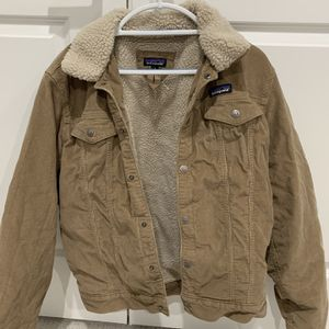 Patagonia Sherpa Jacket for Sale in Renton, WA