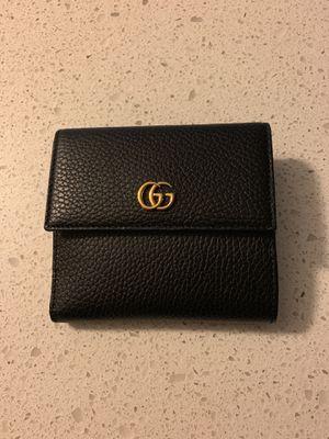 Gucci Women's wallet brand new OBO for Sale in Windermere, FL