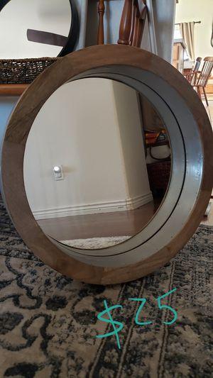 Decorative Mirrors for Sale in Tucson, AZ