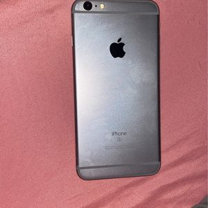 Iphone 6s plus for Sale in Sandy Springs, GA