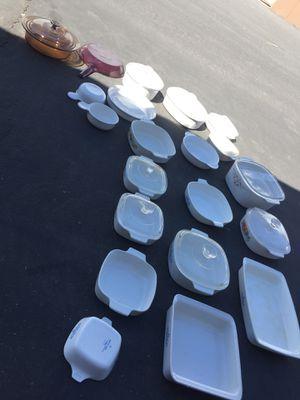 Corningware for Sale in Henderson, NV