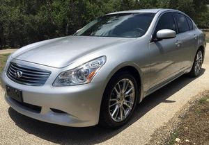 Needs Nothing.2008 Infiniti G35 S.Needs.Nothing Clean FWDWheels One Owner for Sale in Nashville, TN