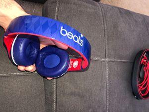 Beats Pro Studio 3 for Sale in Lewisville, TX