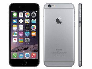 iPhone 6s Plus 128g unlocked for Sale in Westland, MI