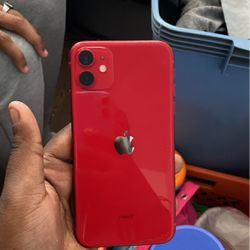 iPhone product Red for Sale in Philadelphia,  PA