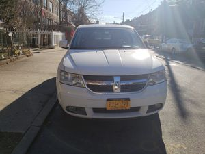 Dodge journey 2009 125 miles for Sale in Bronx, NY