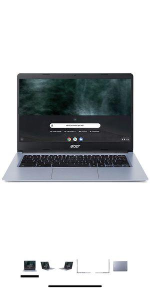Acer Chromebook 315 for Sale in Oak Park, MI