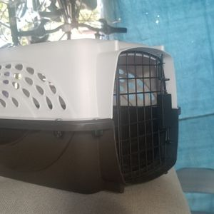 Carry Cage for Sale in Issaquah, WA