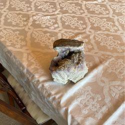 Rock for Sale in Bonney Lake,  WA