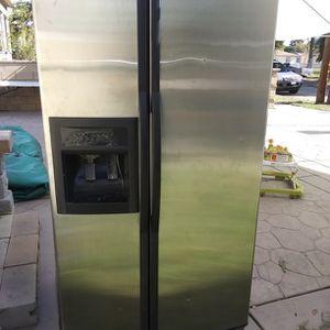 180 for Sale in San Bernardino, CA