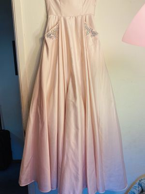 Brand New Prom dress for Sale in Cupertino, CA