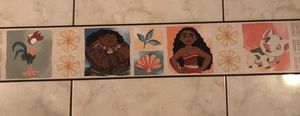 Moana party supplies for Sale in Fontana, CA