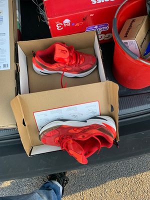Work shoes for Sale in Silver Spring, MD