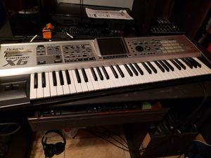 studio equipment for Sale in Monroe, LA