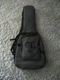 Paul Reed Smith guitar bag for Sale in Portland, OR