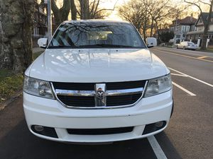 2009 Dodge Journey clean carfax for Sale in Queens, NY