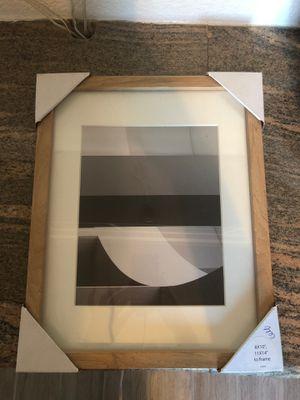 Target frame for Sale in Pomona, CA
