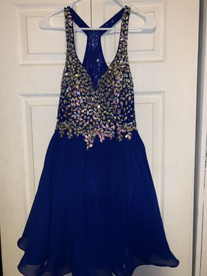 Homecoming Dress for Sale in Darrington, WA