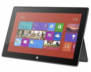 Microsoft Surface RT (32gb) for Sale in Austin, TX