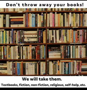 Books wanted for Sale in Atlanta, GA
