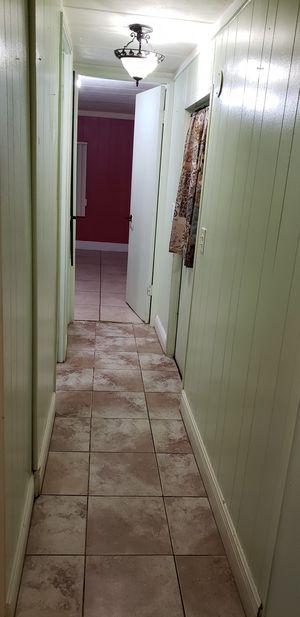 $$ 23 , cash Mobile Home oh financiada for Sale in Davie, FL