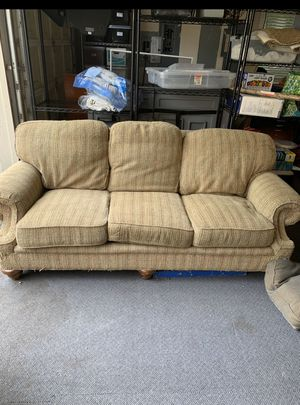 Various Furniture for Sale in Carnation, WA
