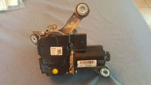 2015 Ford Fusion RH Windshield Wiper Motor for Sale in Phoenix, AZ