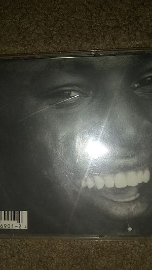 Tyrese CD for Sale in Charlotte, NC