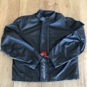Joe Rocket Motorcycle Jacket Liners XL Like New Condition!! for Sale in Phoenix, AZ
