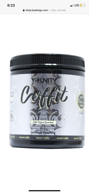 Coffit for Sale in Fairfield, CA