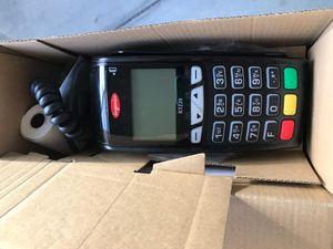 Credit card reader for Sale in Windermere, FL