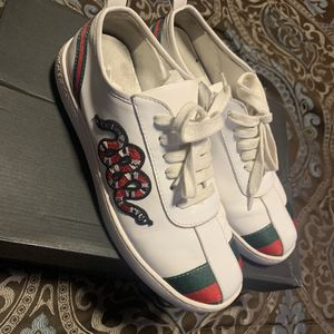 Gucci Sneakers for Sale in Shelton, CT