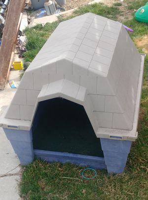 Dog House for Sale in Salt Lake City, UT