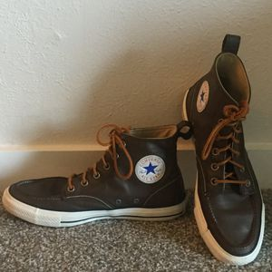 Converse Sneakers for Sale in Nashville, TN