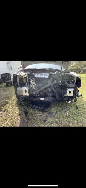 2004-2010 Hyundai Sonata parts no cats stop asking and read for Sale in TWN N CNTRY, FL
