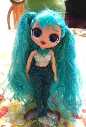 Lol dolls for Sale in Hacienda Heights, CA