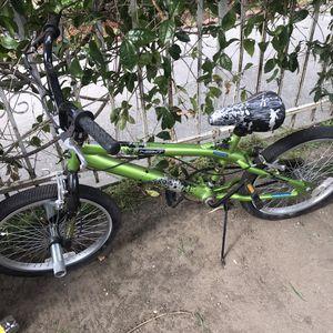 Bicicleta fS20 for Sale in La Puente, CA