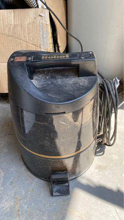 Turmix Robot Vacuum for Sale in Winter Park,  FL