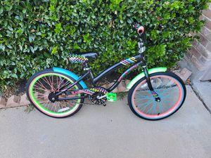 Girls bike for Sale in Wylie, TX