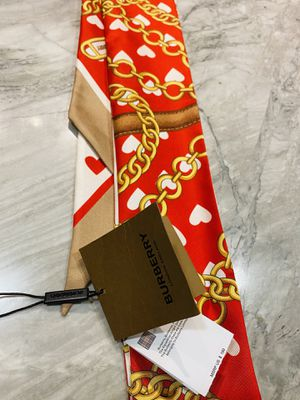 Burberry for Sale in Oxon Hill, MD