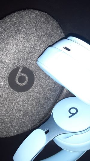 Solo beats 3 for Sale in Silver Spring, MD