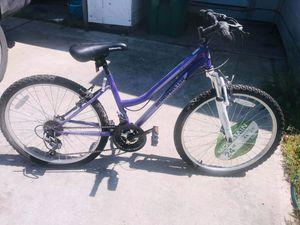 Roadmaster brand new bike for Sale in Houston, TX