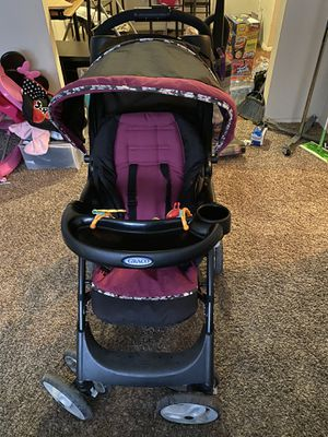 Baby stroller for Sale in Baltimore, MD
