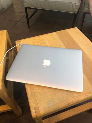 Mid 2011 MacBook Air for Sale in Snohomish, WA