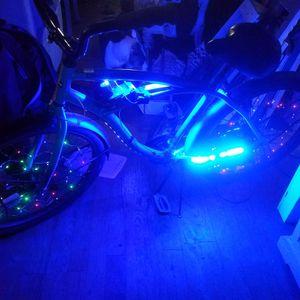 "26"" Street Glow Cranbrook Cruiser for Sale in Alexandria, LA"