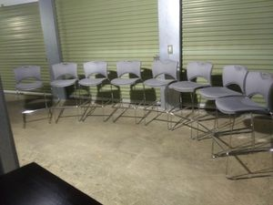 8 - Awesome Stools by Shelton Keller Group in great condation rarely used 18 1/2 in Long 43 1/2 in Tall 16 in Width for Sale in Pflugerville, TX