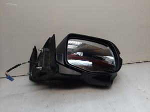 2016 2017 2018 Honda Pilot Right Door Mirror Power Camera OEM for Sale in Lynwood, CA