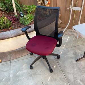 Office Chair for Sale in Anaheim, CA