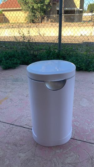 Huggies dipper dispenser for Sale in Chino, CA